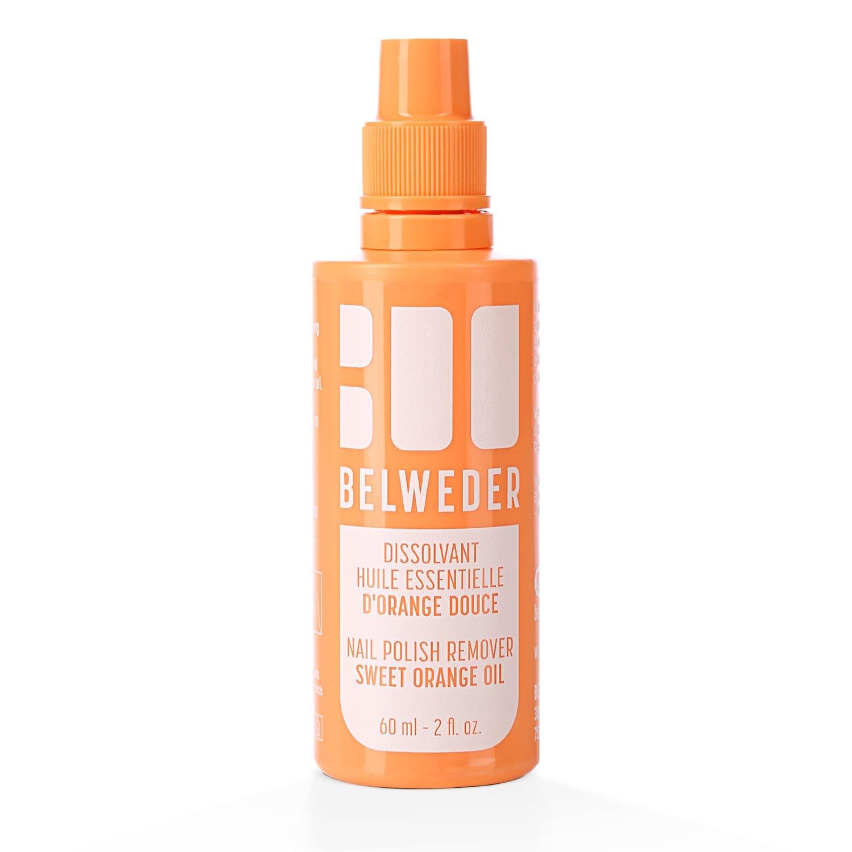 """DISSOLVANT<br>Huile essentielle d'Orange Douce<br> <span style=""""font-size: 18px;"""">60 ml</span> Dissolvants 2"""